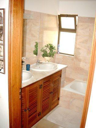 Bild 10 - Ferienhaus Algarve Casa Mimosa in Montinhos da ... - Objekt 2371-1
