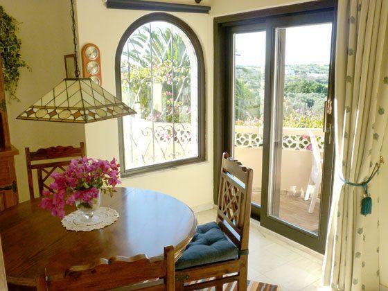 Bild 7 - Ferienhaus Algarve Casa Mimosa in Montinhos da ... - Objekt 2371-1