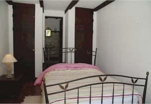 Bild 5 - Landhaus Vila do Bispo - Objekt 2364-1