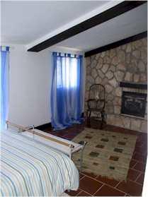 Bild 6 - Landhaus Vila do Bispo - Objekt 2364-1