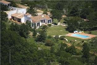 Bild 7 - Landhaus Vila do Bispo - Objekt 2364-1
