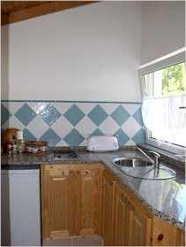 Bild 10 - Suite u. 2 Appartements - Objekt 2364-2