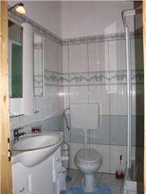 Bild 11 - Suite u. 2 Appartements - Objekt 2364-2