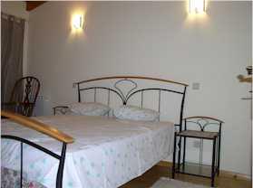 Bild 5 - Suite u. 2 Appartements - Objekt 2364-2