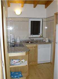 Bild 6 - Suite u. 2 Appartements - Objekt 2364-2