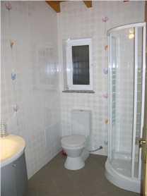 Bild 7 - Suite u. 2 Appartements - Objekt 2364-2