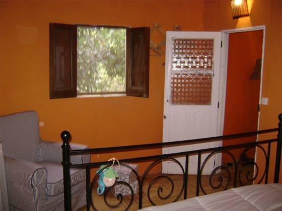 Ferienhaus Casa Loureiros Portugal Ref.:150099