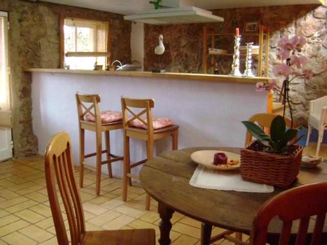 portugal algarve ferienhaus casa loureiros portugal ref 150099 objektnr 150099 3. Black Bedroom Furniture Sets. Home Design Ideas