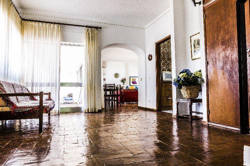 Bild 11 - Algarve Sesmarias Ferienhaus Casa Belgard - Objekt 111988-1