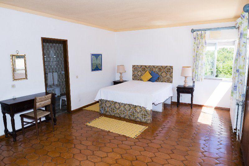 Bild 13 - Algarve Sesmarias Ferienhaus Casa Belgard - Objekt 111988-1