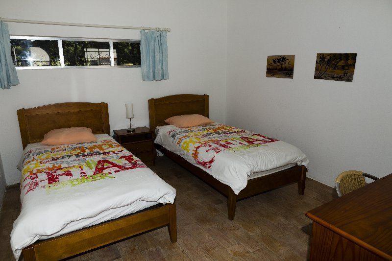 Bild 16 - Algarve Sesmarias Ferienhaus Casa Belgard - Objekt 111988-1