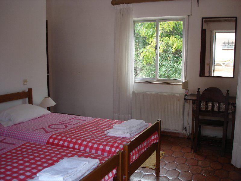 Bild 17 - Algarve Sesmarias Ferienhaus Casa Belgard - Objekt 111988-1