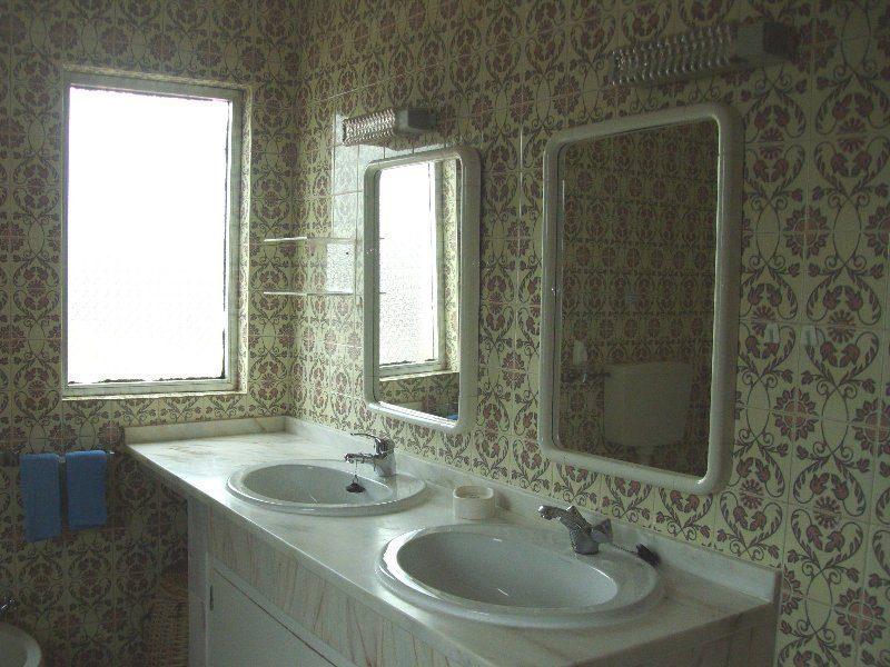 Bild 19 - Algarve Sesmarias Ferienhaus Casa Belgard - Objekt 111988-1