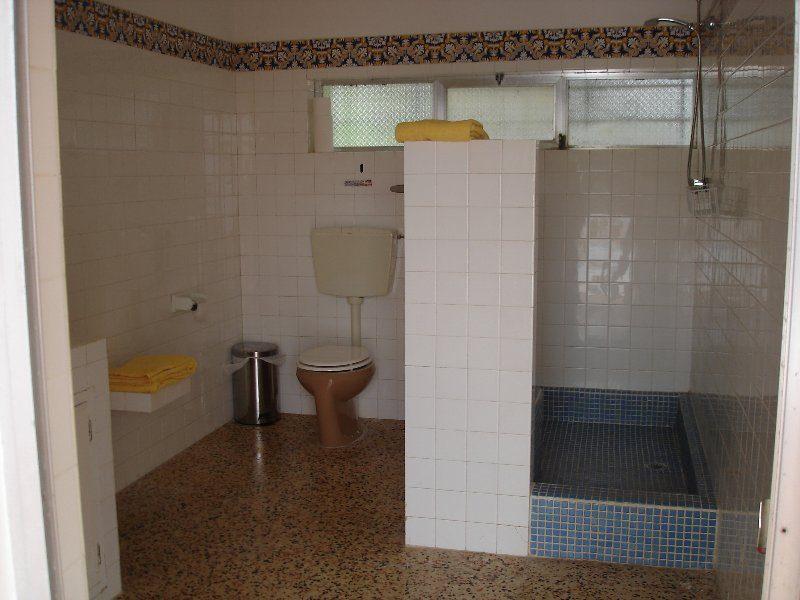 Bild 20 - Algarve Sesmarias Ferienhaus Casa Belgard - Objekt 111988-1
