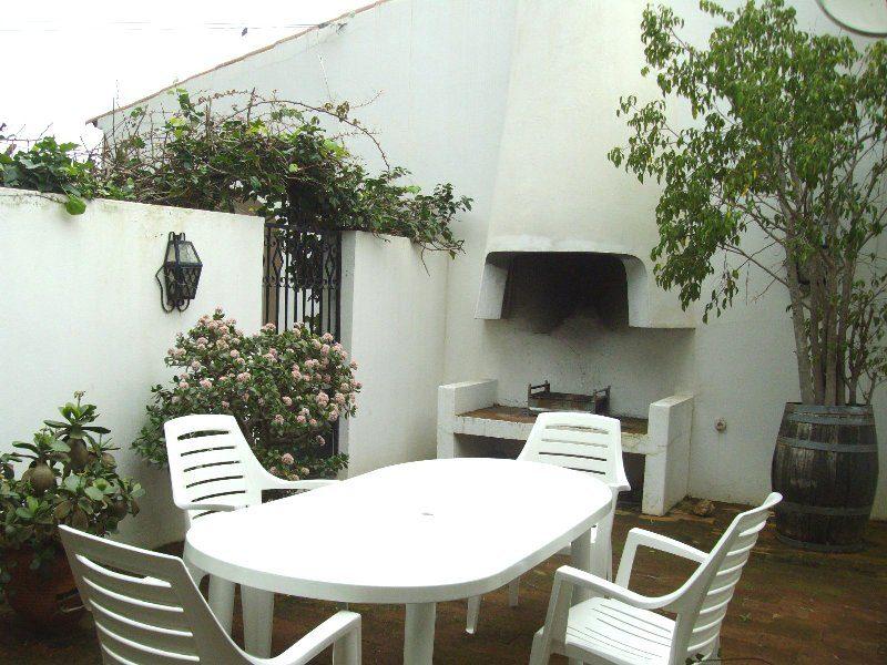 Bild 21 - Algarve Sesmarias Ferienhaus Casa Belgard - Objekt 111988-1