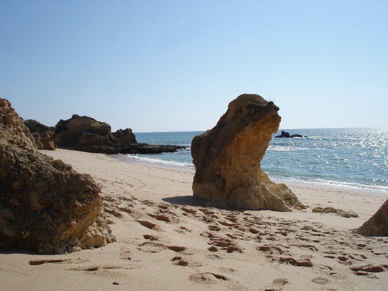 Bild 23 - Algarve Sesmarias Ferienhaus Casa Belgard - Objekt 111988-1