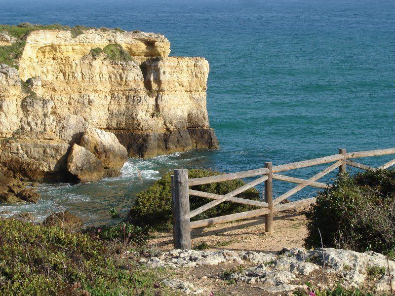 Bild 24 - Algarve Sesmarias Ferienhaus Casa Belgard - Objekt 111988-1
