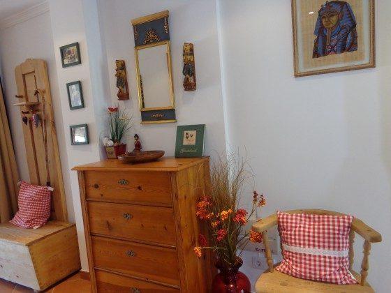 Algarve Albufeira Olhos de Aqua Ferienhaus Ref. 124113-11 Bild 9