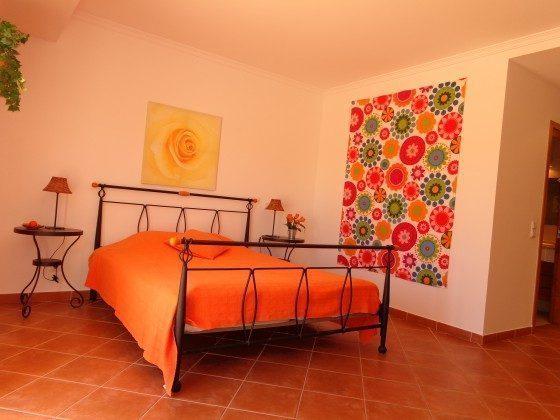 Algarve Albufeira Olhos de Aqua Ferienhaus Ref. 124113-11 Bild 12
