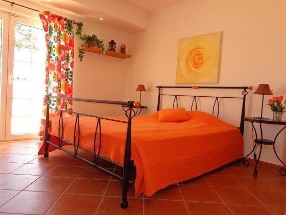 Algarve Albufeira Olhos de Aqua Ferienhaus Ref. 124113-11 Bild 13