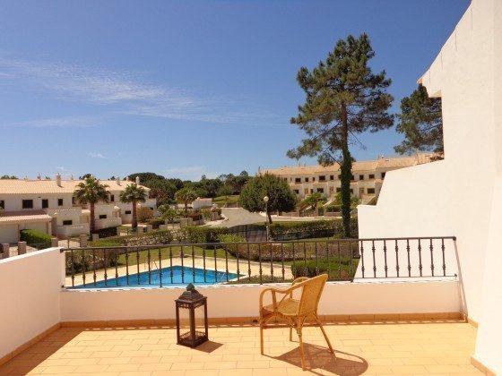 Algarve Albufeira Olhos de Aqua Ferienhaus Ref. 124113-11 Bild 14