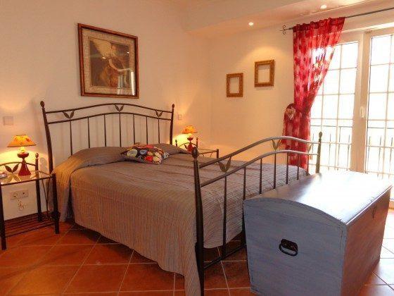 Ferienhaus Algarve Albufeira Olhos de Aqua Ref. 124113-11 Bild 16