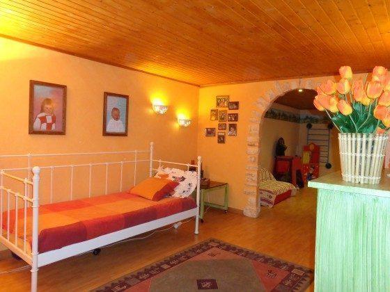 Algarve Albufeira Olhos de Aqua Ferienhaus Ref. 124113-11 Bild 19