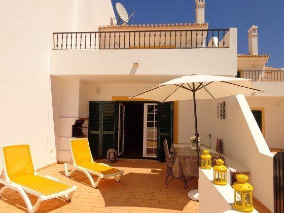 Algarve Albufeira Olhos de Aqua Ferienhaus Ref. 124113-11 Bild 22
