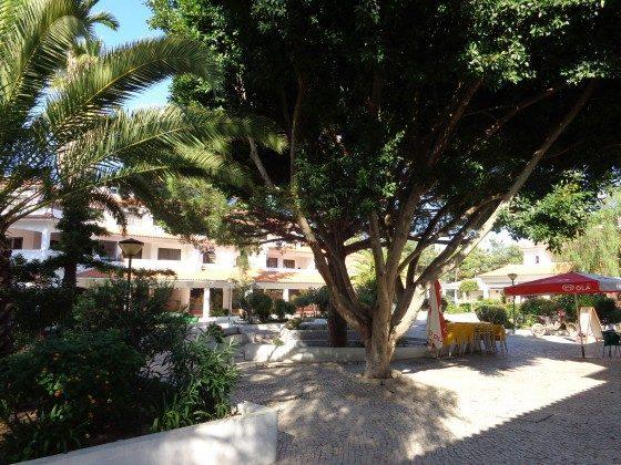 Algarve Albufeira Olhos de Aqua Ferienhaus Ref. 124113-11 Bild 23