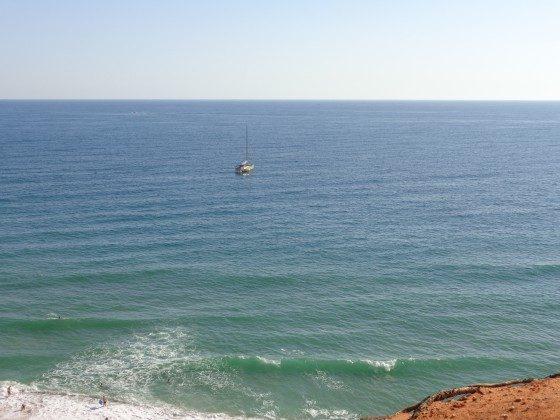 Algarve Albufeira Olhos de Aqua Ferienhaus Ref. 124113-11 Bild 25