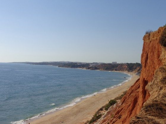 Algarve Albufeira Olhos de Aqua Ferienhaus Ref. 124113-11 Bild 26