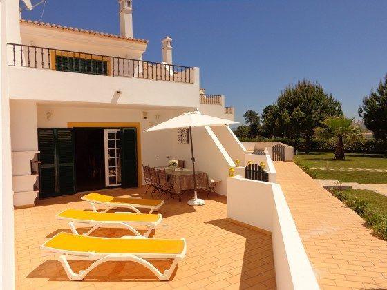 Algarve Albufeira Olhos de Aqua Ferienhaus Ref. 124113-11 Bild 1