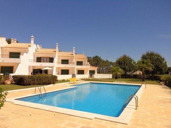 Algarve Albufeira Olhos de Aqua Ferienhaus Ref. 124113-11 Bild 2