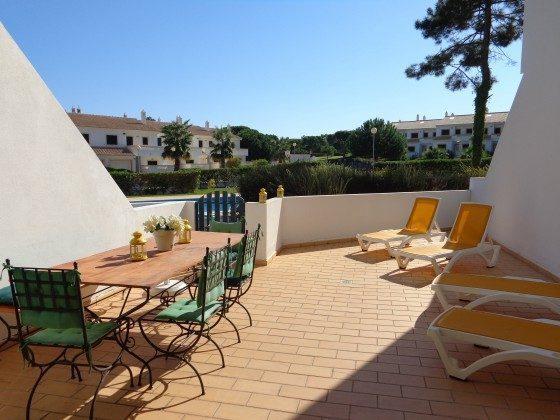 Algarve Albufeira Olhos de Aqua Ferienhaus Ref. 124113-11 Bild 3