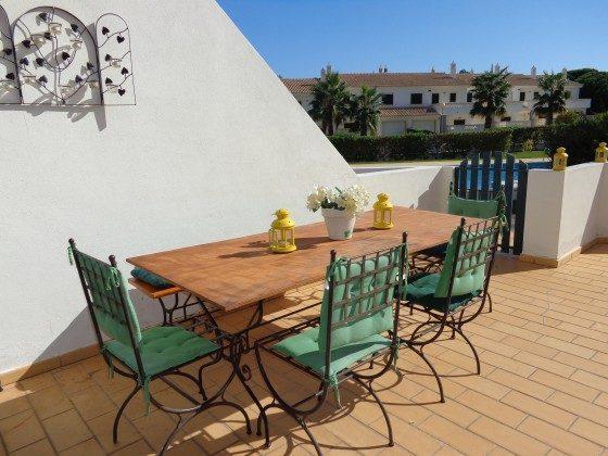 Algarve Albufeira Olhos de Aqua Ferienhaus Ref. 124113-11 Bild 4