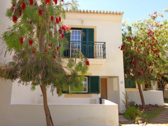 Algarve Albufeira Olhos de Aqua Ferienhaus Ref. 124113-11 Bild 6