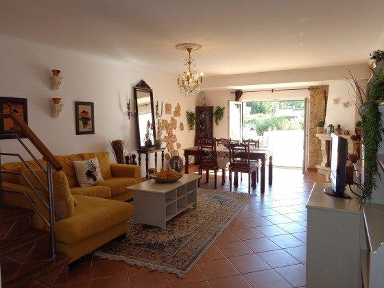 Algarve Albufeira Olhos de Aqua Ferienhaus Ref. 124113-11 Bild 7