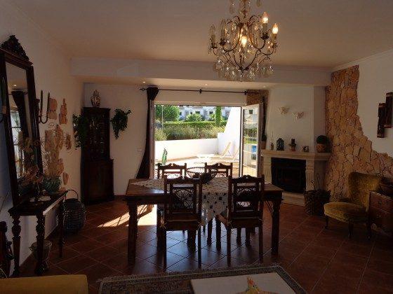 Algarve Albufeira Olhos de Aqua Ferienhaus Ref. 124113-11 Bild 8