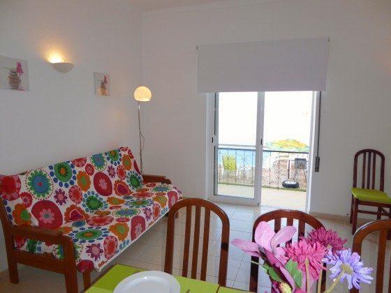 Algarve Albufeira Ferienhaus Ref. 124113-12 Bild 9