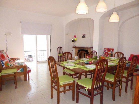 Algarve Albufeira Ferienhaus Ref. 124113-12 Bild 10