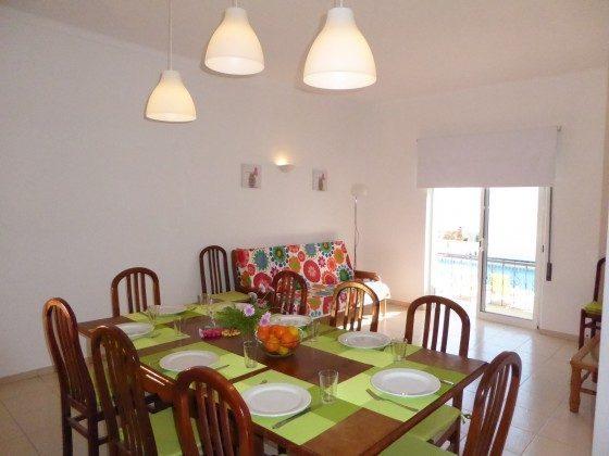 Algarve Albufeira Ferienhaus Ref. 124113-12 Bild 11