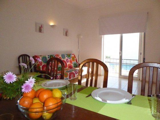Algarve Albufeira Ferienhaus Ref. 124113-12 Bild 12