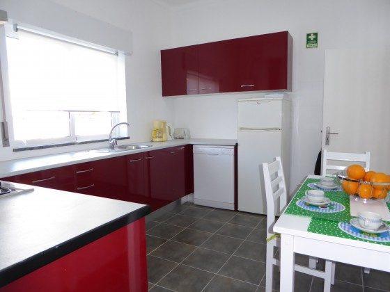 Algarve Albufeira Ferienhaus Ref. 124113-12 Bild 13
