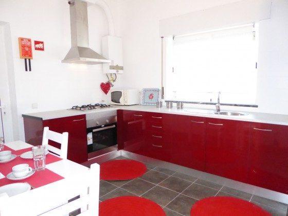 Algarve Albufeira Ferienhaus Ref. 124113-12 Bild 14