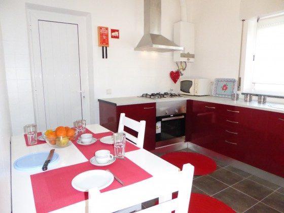 Algarve Albufeira Ferienhaus Ref. 124113-12 Bild 15