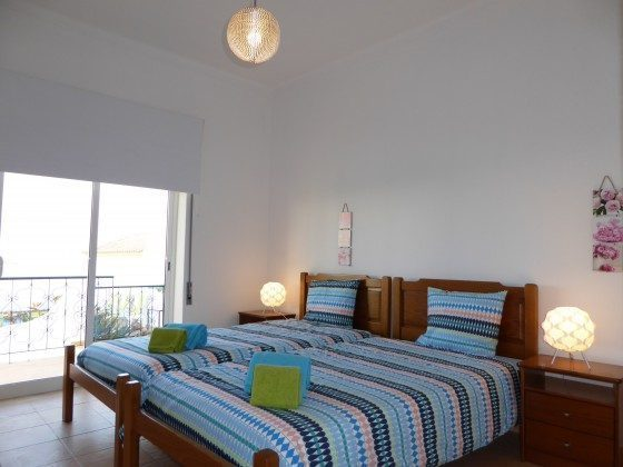Algarve Albufeira Ferienhaus Ref. 124113-12 Bild 16