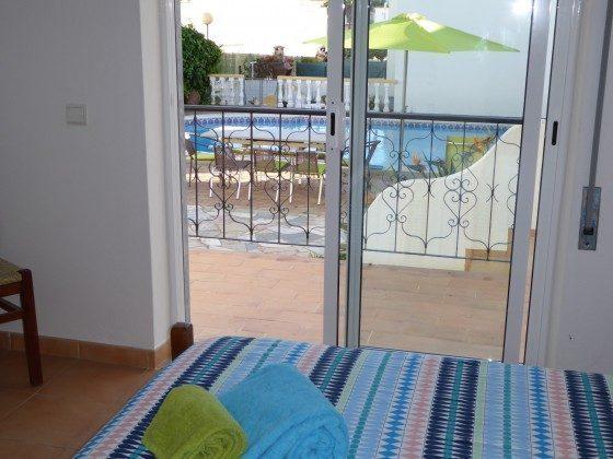 Algarve Albufeira Ferienhaus Ref. 124113-12 Bild 17
