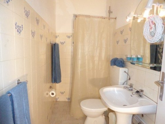 Algarve Albufeira Ferienhaus Ref. 124113-12 Bild 18