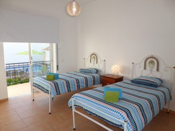 Algarve Albufeira Ferienhaus Ref. 124113-12 Bild 19