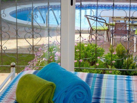 Algarve Albufeira Ferienhaus Ref. 124113-12 Bild 20